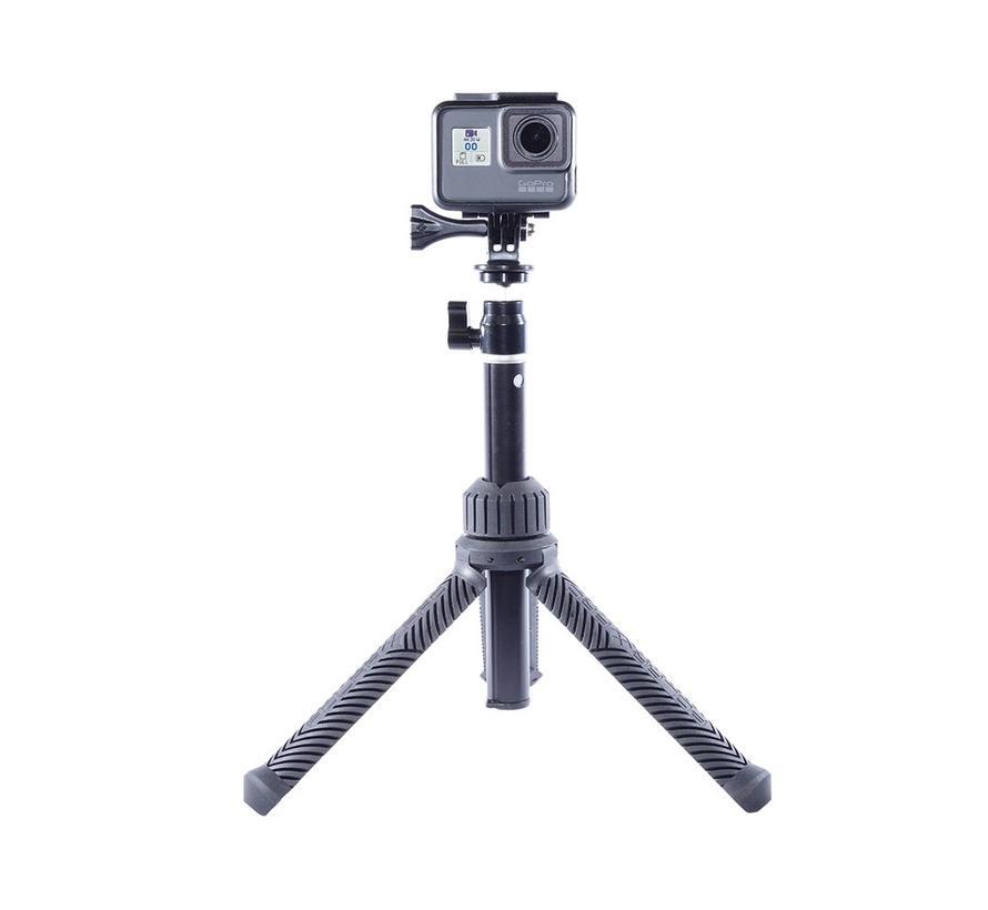 Polar Pro Trippler Selfie Stick / Statief / GoPro Grip