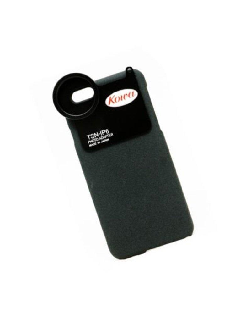 Kowa iPhone Adapter (iPhone 6/6s)
