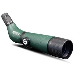 Konus Spotting Scope 70 20-60x70