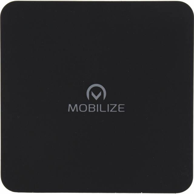 Mobilize Cube Power Bank 4000 mAh