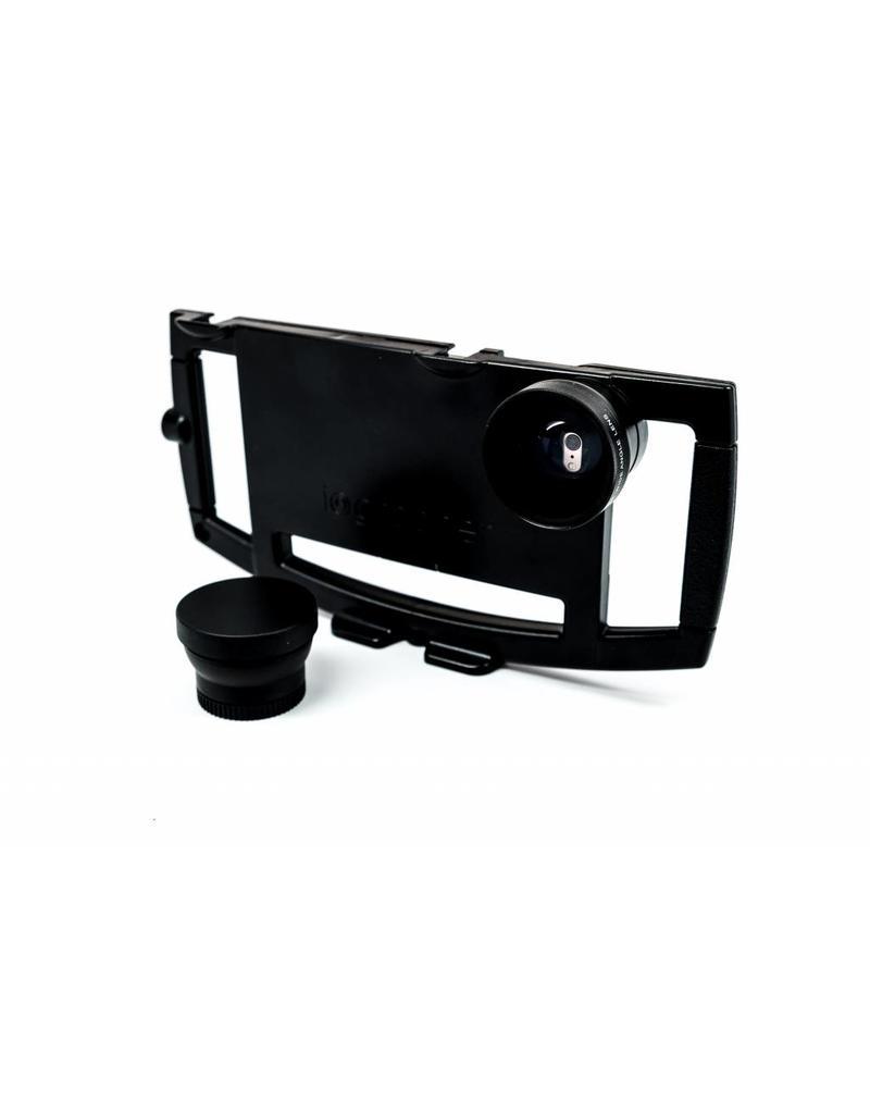 iOgrapher iOgrapher iPhone 6/6S