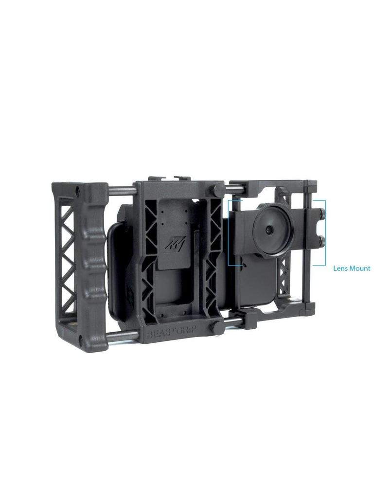 Beastgrip Beastgrip iPhone 7/7 Plus Upgrade Kit