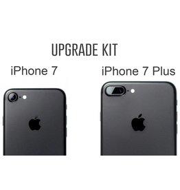 Beastgrip iPhone 7 upgrade Kit