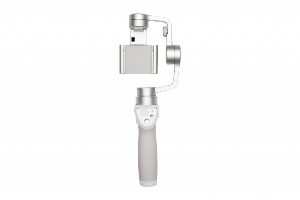 DJI DJI Osmo Mobile smartphone gimbal