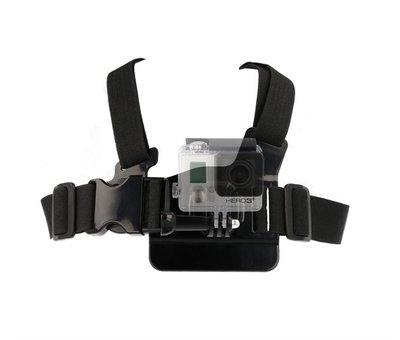 Joby Joby GripTight Mount PRO voor smartphones (56-91mm)