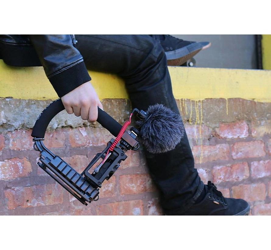 Beastgrip BGS100 - Camera Grip/Stabilizer