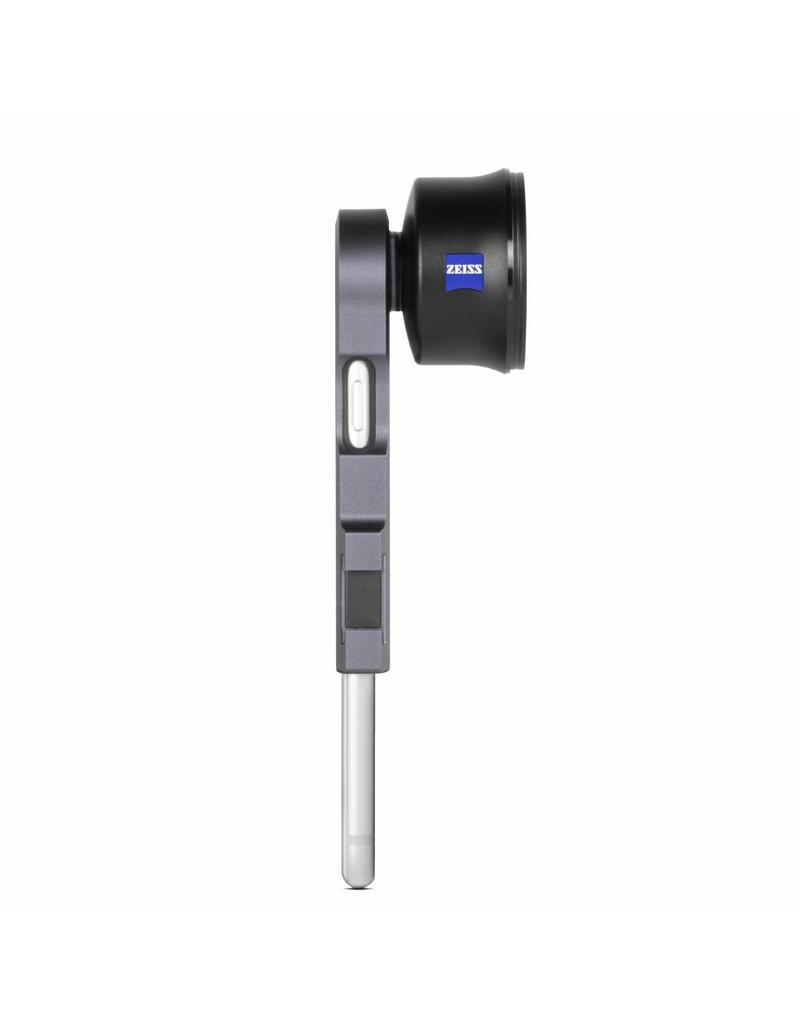 Exolens Exolens Zeiss groothoek set iPhone 6/6s