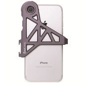Exolens Zeiss bracket iPhone 8/7/6/6s