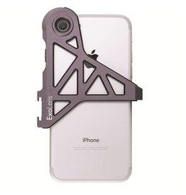 Exolens Zeiss bracket iPhone 7/6/6s