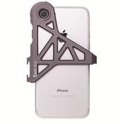 Exolens Zeiss bracket iPhone 6/6s plus