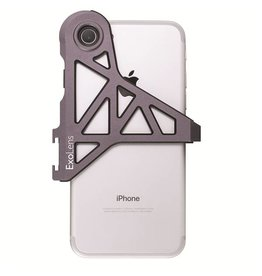Exolens Zeiss bracket iPhone 6/6s plus