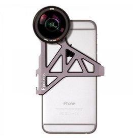 Exolens Zeiss groothoek set iPhone 6/6s plus