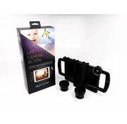 iOgrapher iOgrapher iPad Mini kit