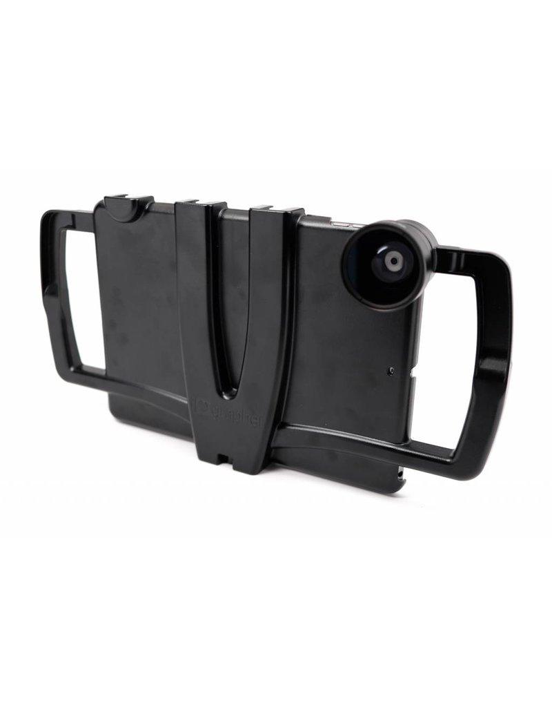 iOgrapher iOgrapher iPad Mini (case)