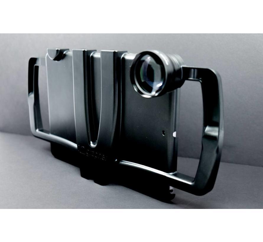 iOgrapher iPad Mini
