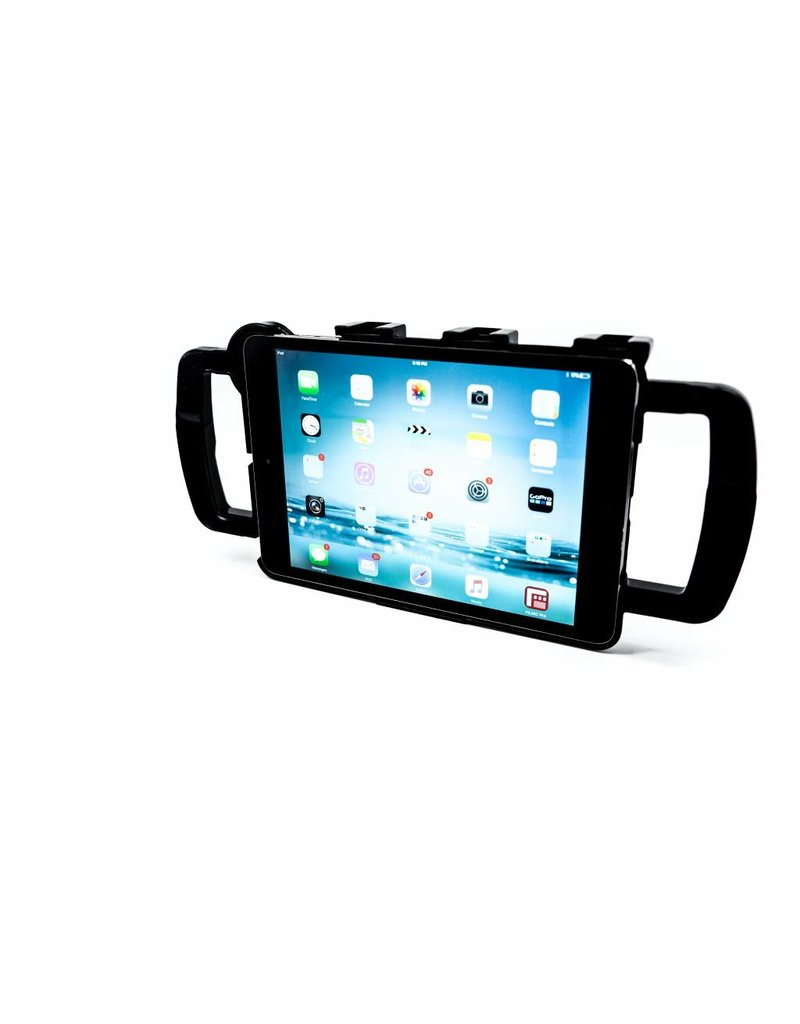 iOgrapher iOgrapher iPad Mini BLK
