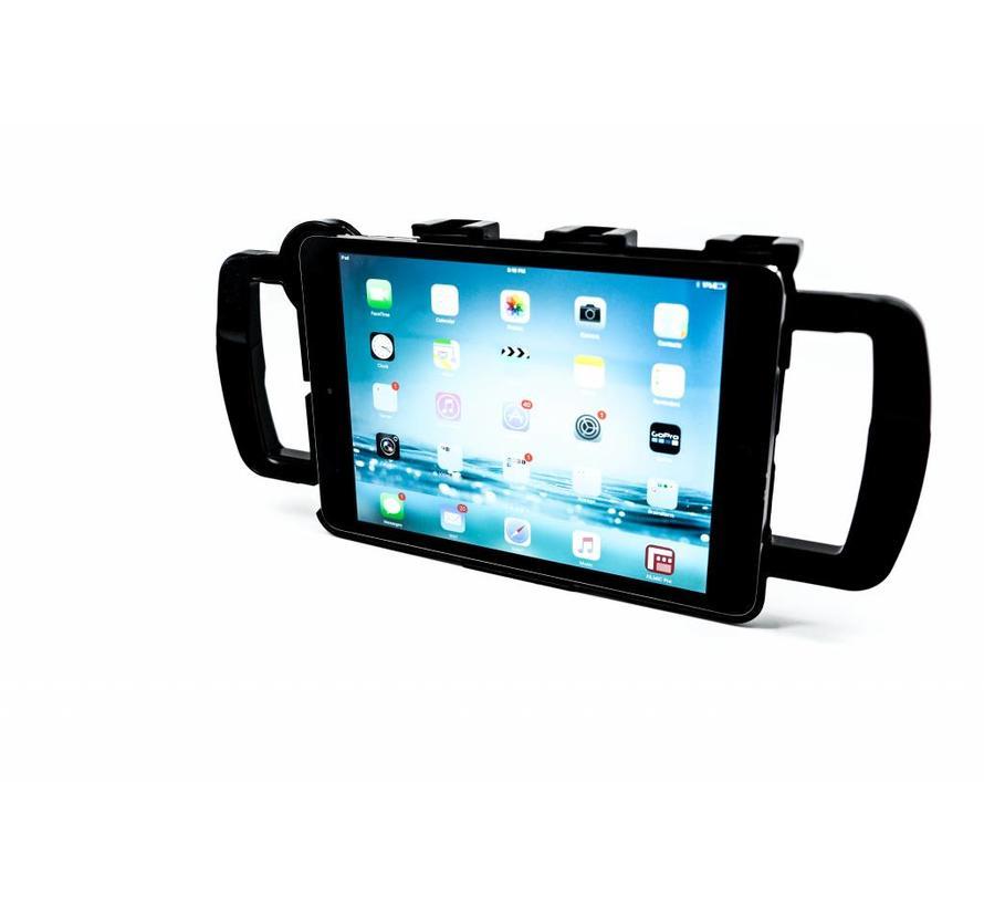 iOgrapher iPad Mini (case)