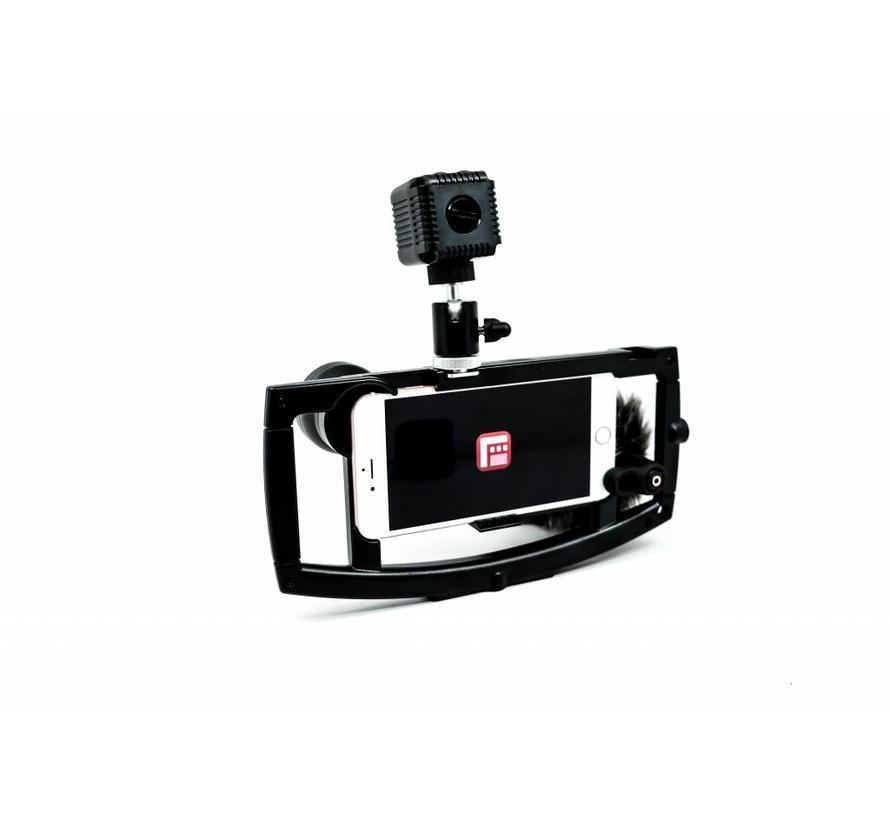 iOgrapher iPhone 6/6s Plus