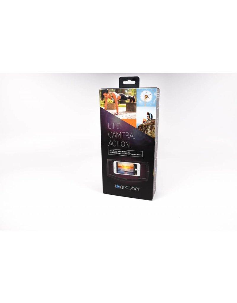 iOgrapher iOgrapher iPhone 6/6s Plus