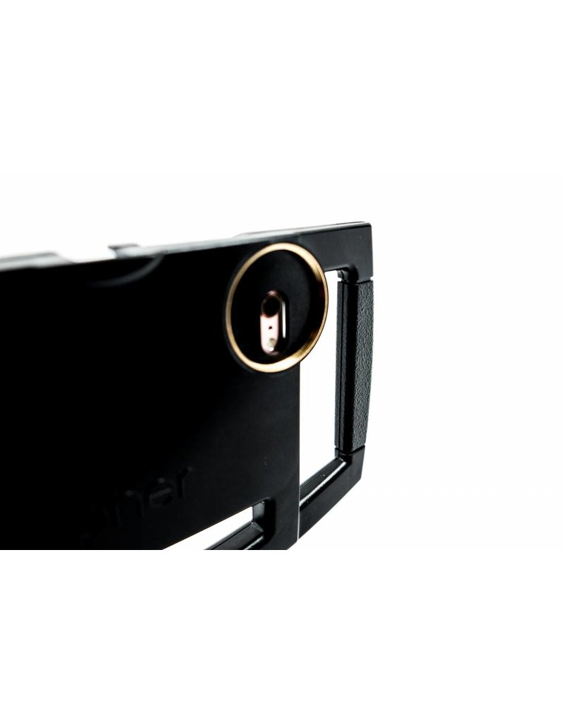 iOgrapher iOgrapher iPhone 6/6s Plus (Case only)