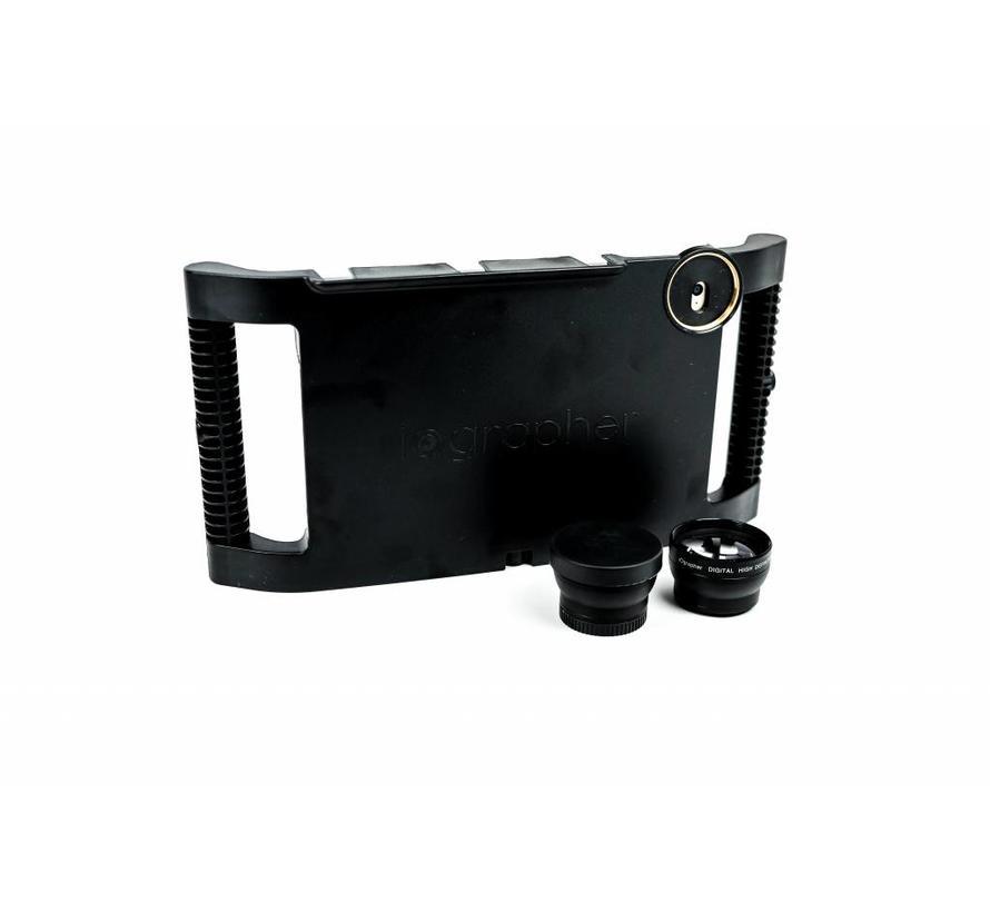 iOgrapher iPad Mini 4th Gen