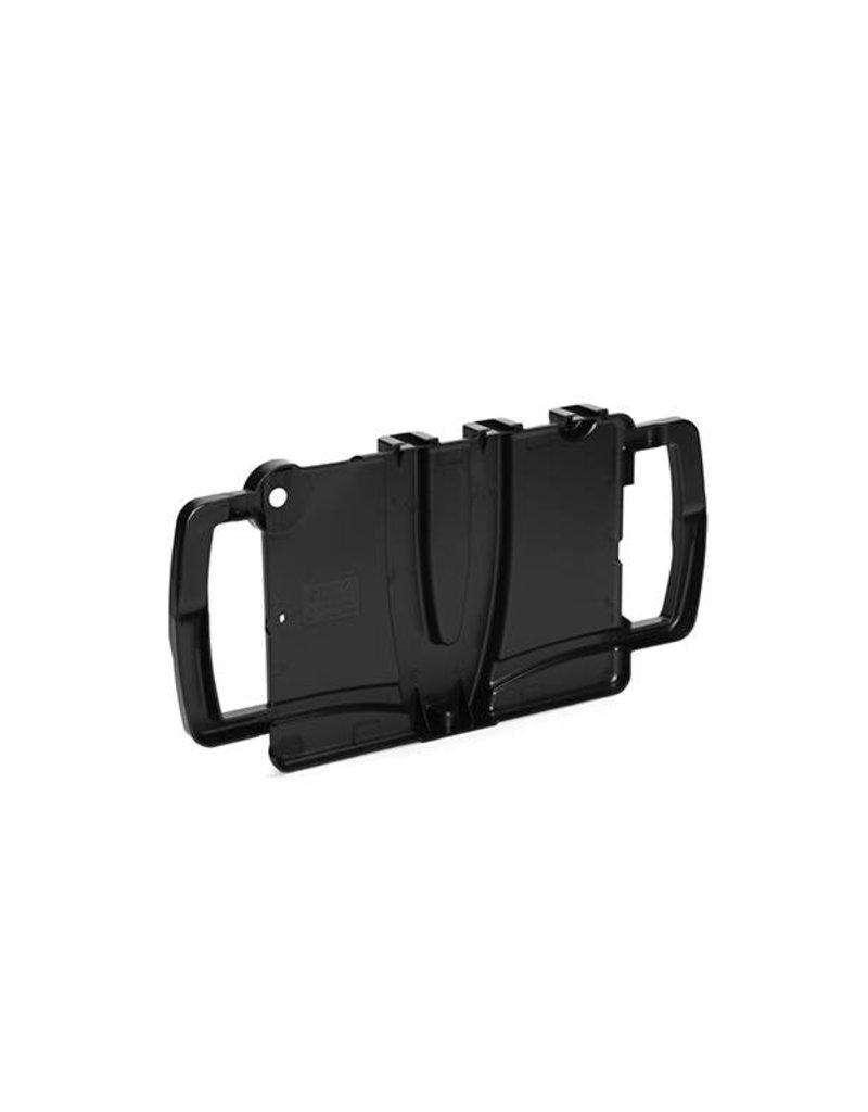 iOgrapher iOgrapher iPad Air - Kit inclusief 2 lenzen