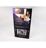 iOgrapher iOgrapher iPad Air Kit