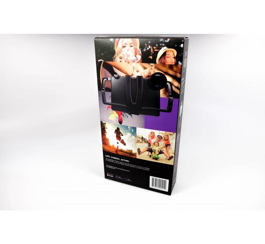 iOgrapher iPad Air Kit