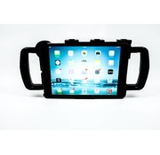 iOgrapher iOgrapher iPad Air 1 en 2