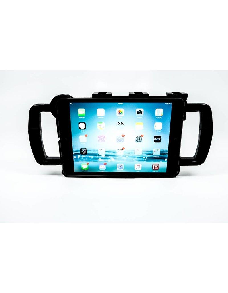 iOgrapher iOgrapher iPad Air 1 en 2 (case)