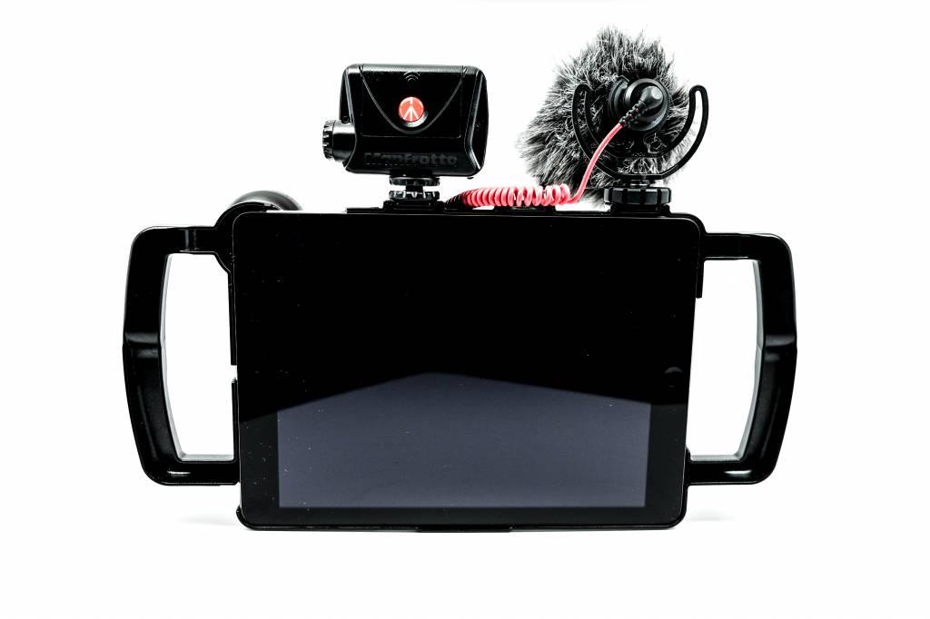 iOgrapher iOgrapher iPad 2,3,4