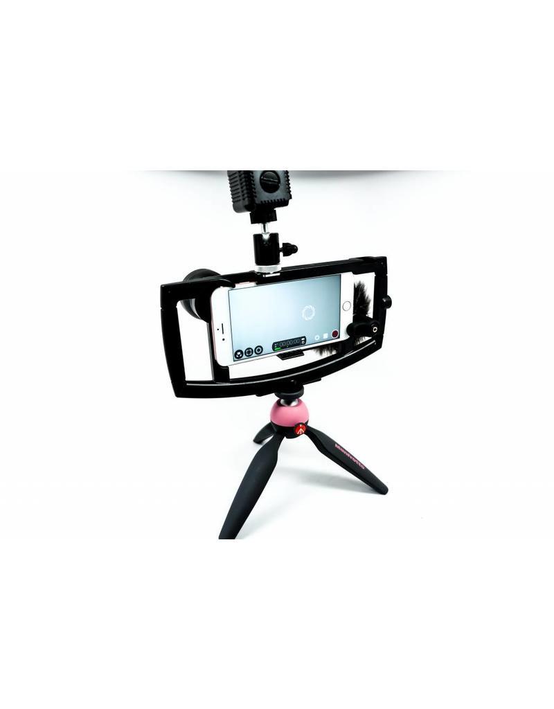 iOgrapher iOgrapher iPhone 6/6s Plus Kit