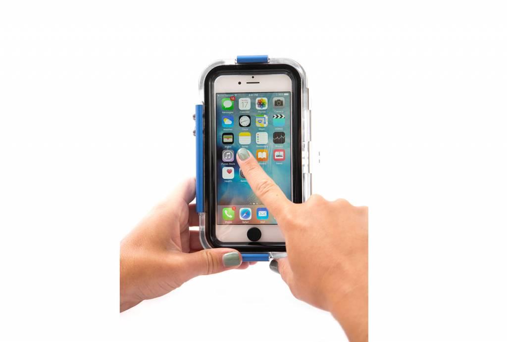 Proshot case voor iPhone 6/6s