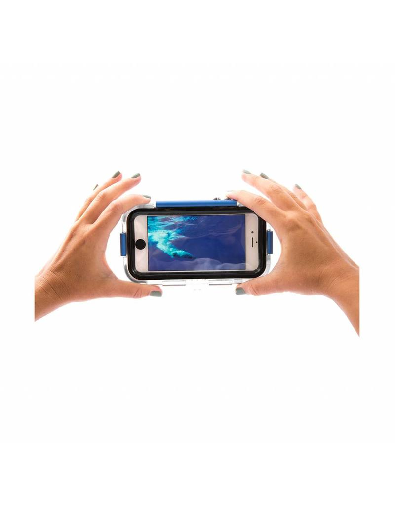 ProShot Proshot case voor iPhone 6/6s