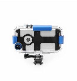 Proshot DIVE case voor iPhone 6/6s