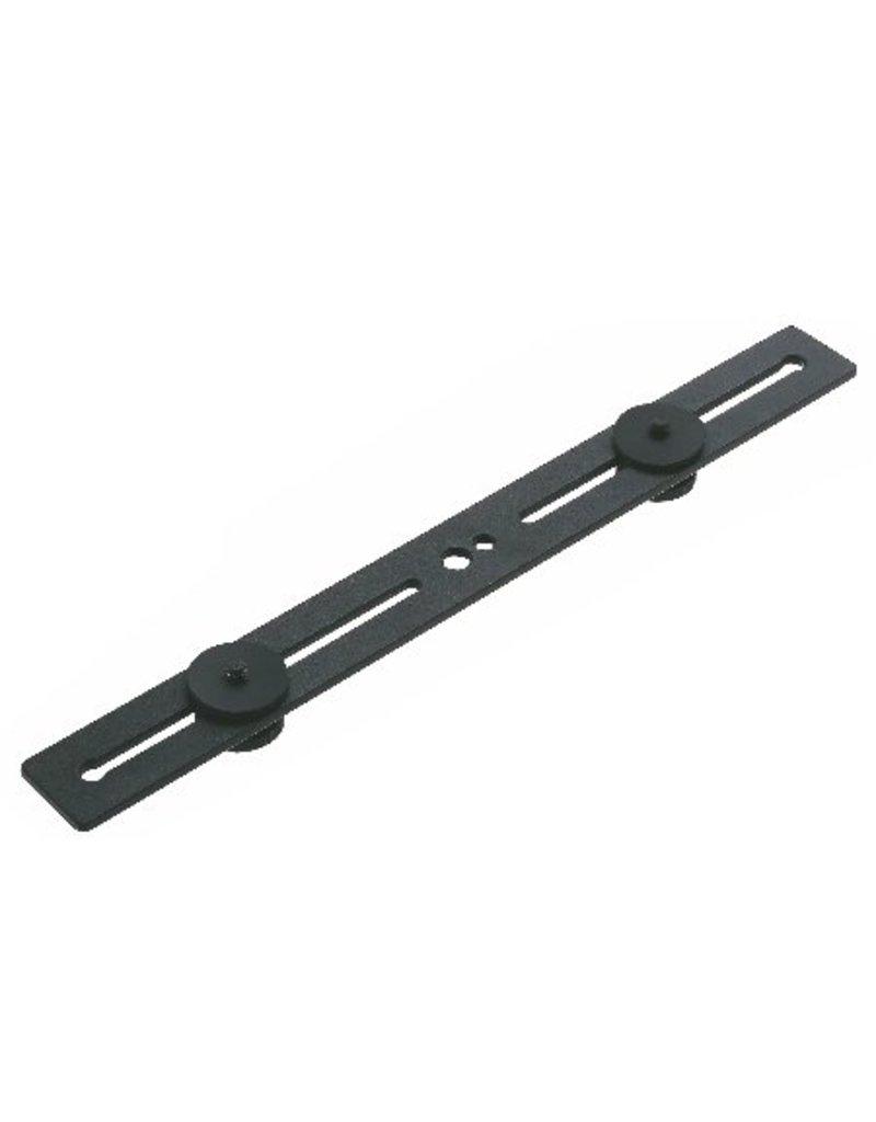 Pixigo Basic Bracket 30cm