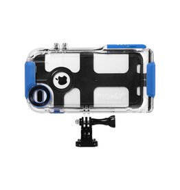 ProShot Proshot case voor iPhone 7 plus