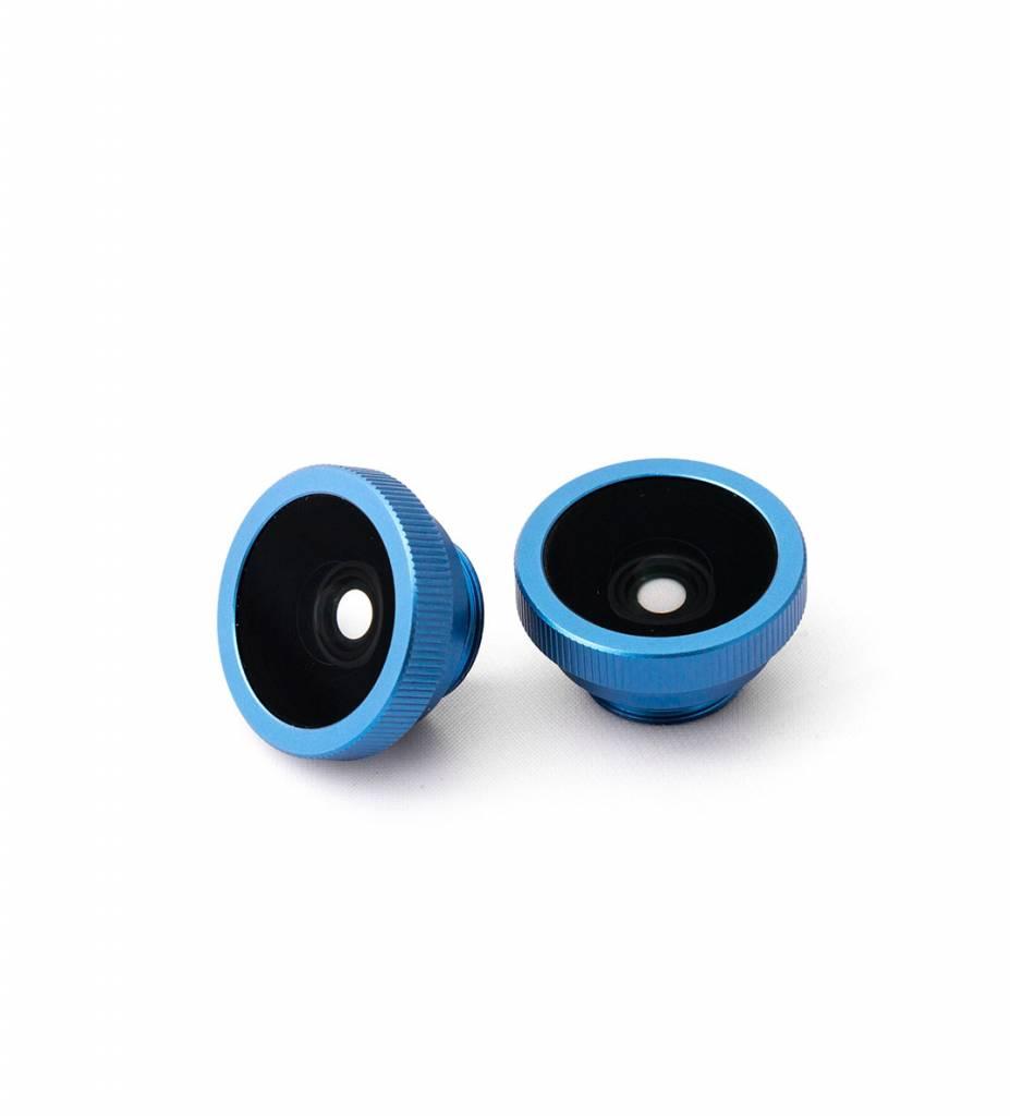 ProShot ProShot Fisheye lens
