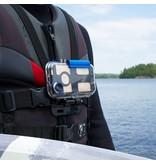 ProShot ProShot Chest mount harnas