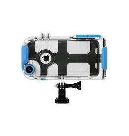 ProShot Proshot case voor iPhone 6/6s plus