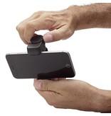 Shoulderpod Shoulderpod G1 The Grip (48 - 93 mm)