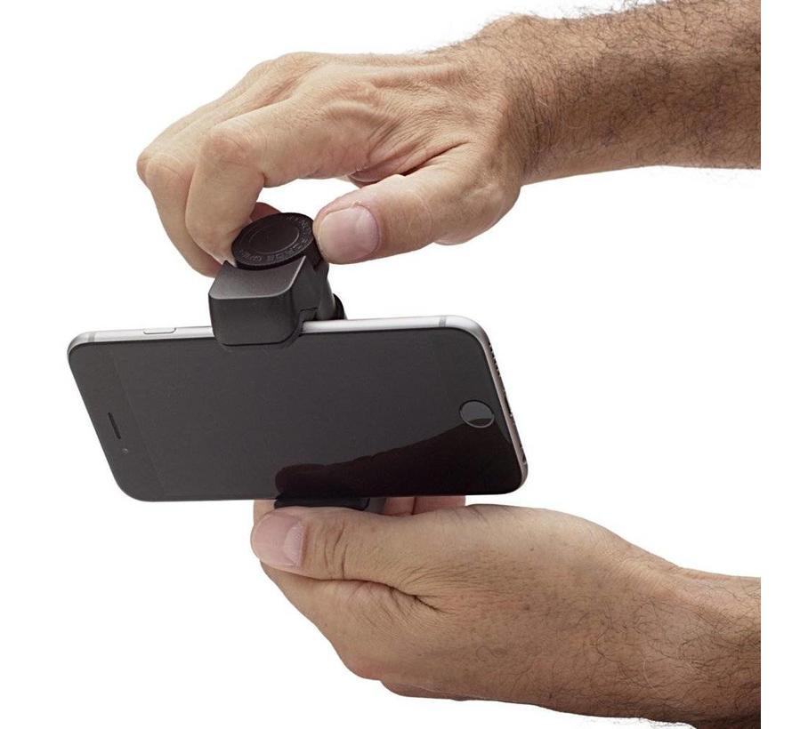Shoulderpod G1 The Grip (48 - 93 mm)
