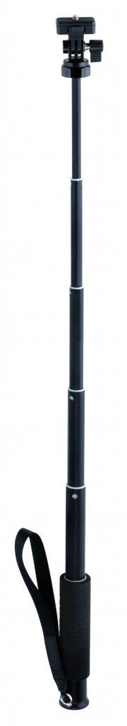 Velbon Velbon Ultra Selfie kit