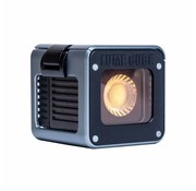 Lume Cube LumeCube Light House