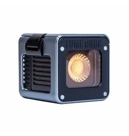 Lume Cube Lume Cube Light House