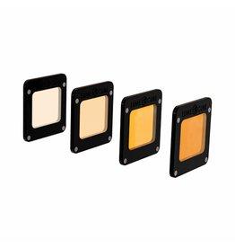 Lume Cube LumeCube Gel Pack Oranjefilter