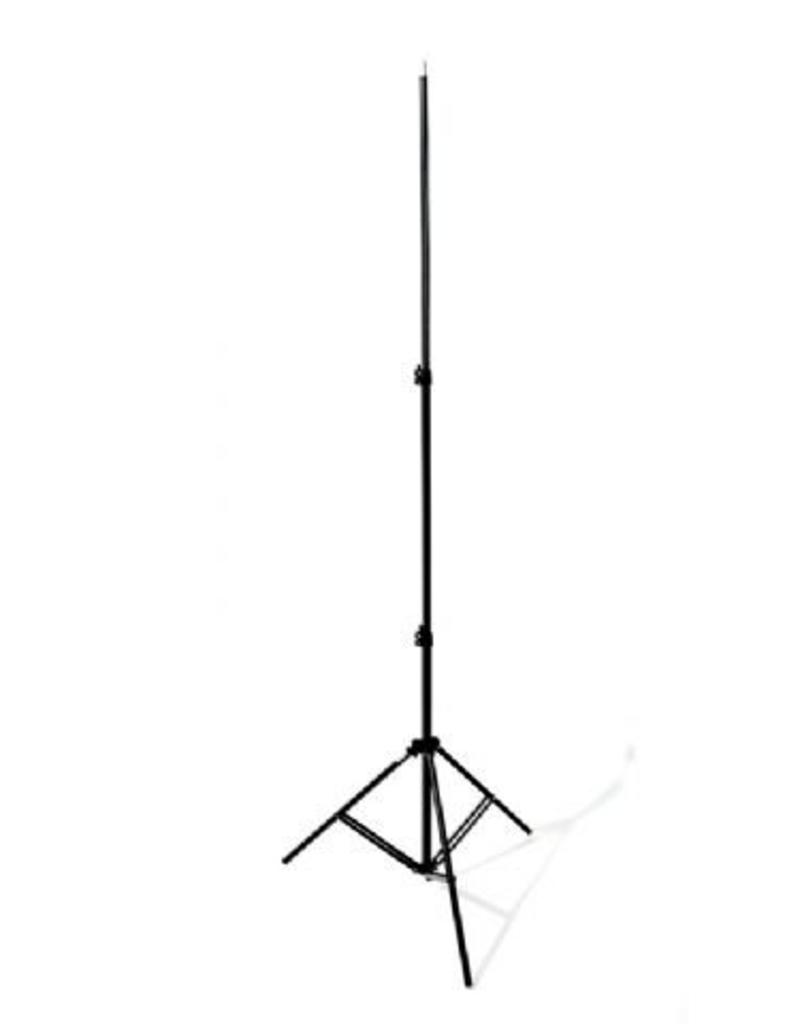 Pixigo Basic Basic tripod  (max. 200 cm)