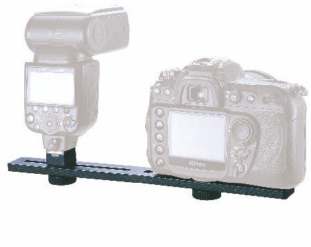 Pixigo Basic Camerabeugel 20cm