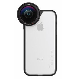 Exolens ExoLens PRO case iPhone 7 /  8