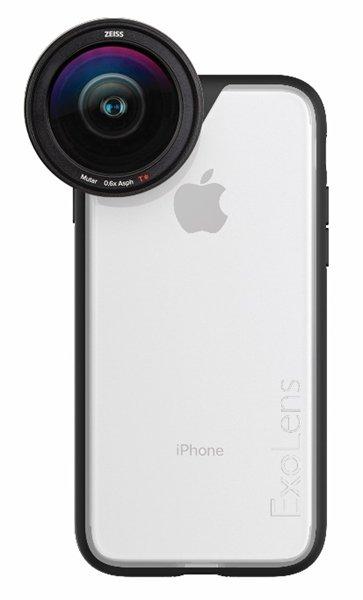 Exolens ExoLens PRO case iPhone 7 /  8